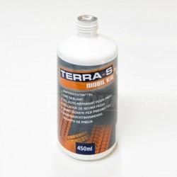Ricarica in flacone da 450ml TERRA-S - 1052810
