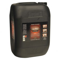 Rustyco Solvent Gel 25 litri