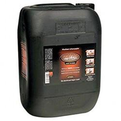 Rustyco Solvent Concentrato 10 litri