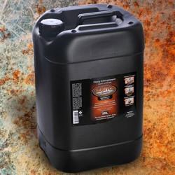 Rustyco Solvent Concentrato 25 litri