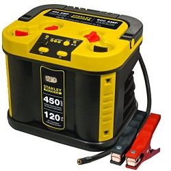 Avviatore d'emergenza Stanley JS900CS