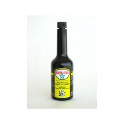 HYDRAULIC VALVE CLEANER - GREEN STAR - 325 ML