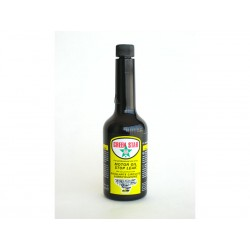MOTOR OIL STOP LEAK - GREEN STAR - 325 ML