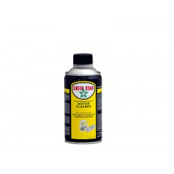 MOTOR CLEANER - GREEN STAR - 325 ML
