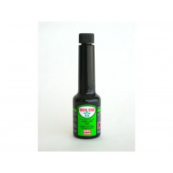 LONG LIFE FUEL - GREEN STER - 125 ML
