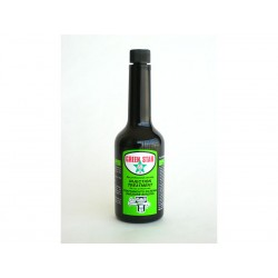 INJECTION TREATMENT - GREEN STAR - 325 ML
