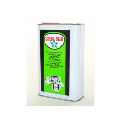 INJECTION POWER CLEANER - GREEN STAR - 500 ML