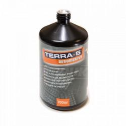 Ricarica in flacone da 700ml TERRA-S - 1099000
