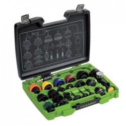 Kit controllo impianto di raffreddamento