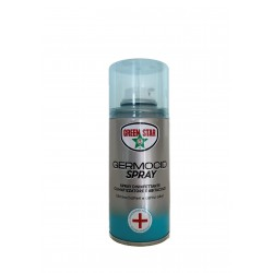 Germocid Spray 150 ml