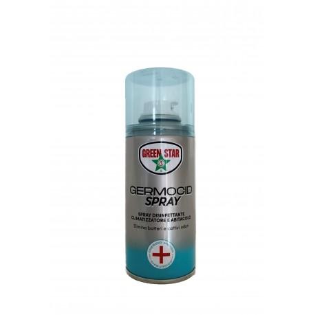 Germocid Spray 150 ml