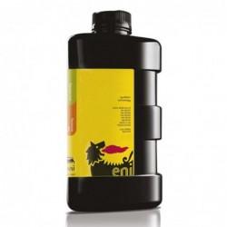 ENI I-SINT 0W40 4LT