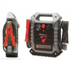 Starter - Booster 2500 amp