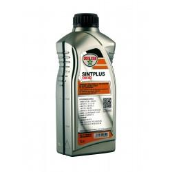 Olio Power Gas 5W/40 per auto alimentate a GPL e METANO 1 LT