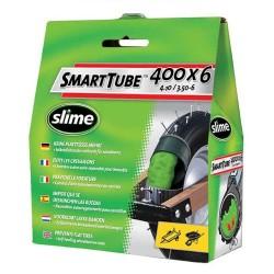 Camera d'aria per ruote 410/350 x6 uso agricolo SLIME